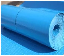 Electrical Insulation Mats IS 15652 Manufacturers: